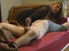 Father daughter incest porn sex